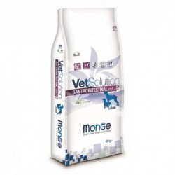 GASTROINTESTINAL ADULT - Vet Solution Chien 12 kg