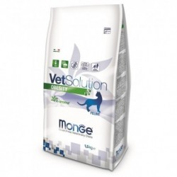 OBESITY VET Solution Chat 1,5 kg