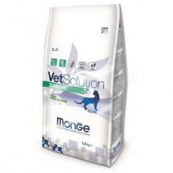 DIABETIC VET Solution Chat 1,5 kg