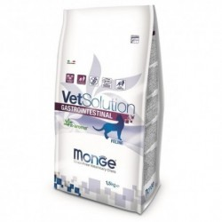 GASTROINTESTINAL VET Solution Chat 1,5 kg